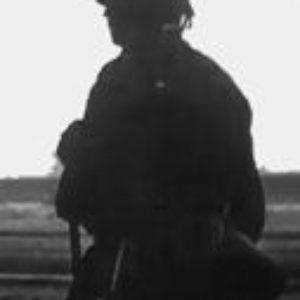 La guerre 39 – 45