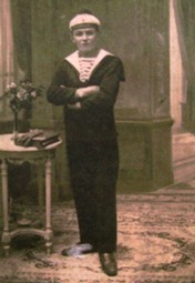 Hervé Friant