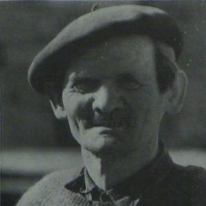 Hervé Le Goaër