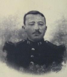 René Quiniou