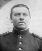 Jean Guillaume Nédélec